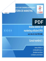 Spss Curs Complet 1-12