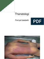 thanatologi-1.ppt