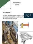 EYECTORES2.pdf