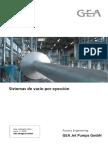 P05es Vacuum Systems