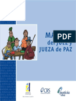 manual_del_juez_jueza_depaz.pdf
