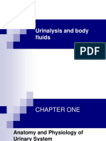 Chapter one.ppt