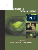 New Techniques in Thoracic Imaging - P. Boiselle, C. White 2002.pdf