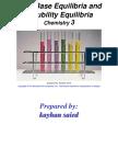 Chemical 3 - Copy