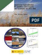 Guia_IPCC.pdf