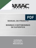 Famac Superficie Web