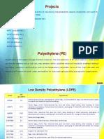 polymer properties charts.pdf