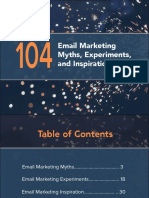Email_Marketing Myths_Experiments_Inspiration Ebook.pdf