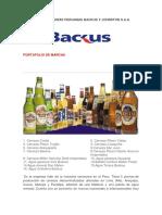EJEMPLO DE ISO 26000.docx
