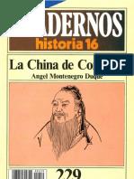 Cuadernos%20de%20Historia%2016%20229%20La%20China%20de%20Confucio%201985.pdf