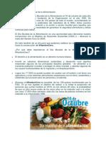 Acerca del Día Mundial de la Alimentación.docx