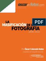 4_la_masificacion_de_la_fotografia_d.pdf