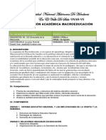 programacion_macroeducacic3b3n (1)