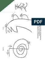 Simbolo II