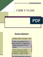 cidryvlsm-110410122518-phpapp01