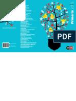 primaria_2015.pdf