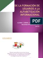 3- luengo - tp 3- alfin