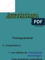 MECANISMO DE ACAO ACUPUNTURA 2017.pdf