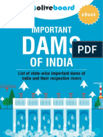 Oliveboard Dams of India Banking Government Exam eBook 2017