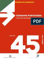 Estudo45 WEB