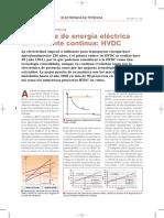 transporte de energia electrica en cc.pdf