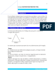 CursodeMSProject.pdf