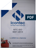 Norma ISO 9001 (2015).pdf