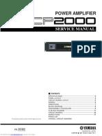 cp2000.pdf