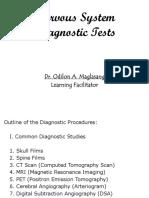 Neuro-Diagnostic-Procedures-studes.pptx