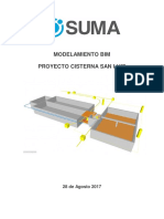 Informe Cisterna San Luis Anexos (1)