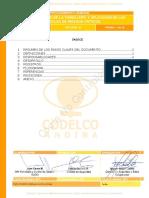 Sigo-p-ge-130 Analisis Del Riesgo de La Tarea (Art) y Aplicación de Los