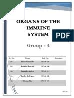 Organs of Immune System- Jan 5th.docx
