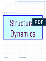 jamal Structural-Dynamics.pdf