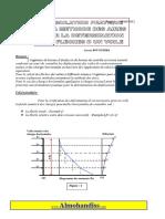 Methode-Aire.pdf