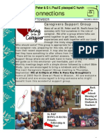 September 2010 Newsletter
