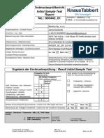 EMPB_2017_000443- Hutze Mit Fenster R15 R1013N43291