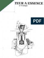 moteur_essence_4_temps.pdf
