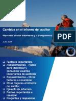 1. Jose Luis Herrera - Cambios_Informe_2015_KPMG_CCPN