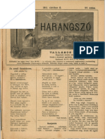 Harangszo_1910-1911__pages218-218