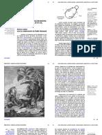 0_Bibliotecas_Latour_01-38.pdf