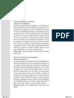 Vidal, Paloma - Viagem e experiência na narrativa argentina contemporânea.pdf
