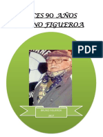 FELIZ 90 AÑOS.pdf