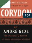 Corydon - Andre Gide.pdf