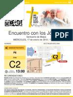 E-Ticket 12466720-97 - PAP003 - 17-01-2018  17_00