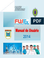 Site Manual Do Fu Sex