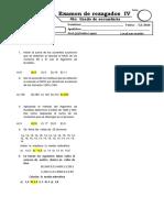 examen de rezagados  4 sec.docx