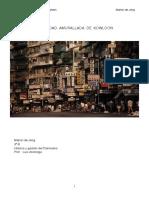 Kowloon Walled City _ Hong Kong _ Definitivo