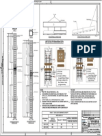 precast segmental pile design
