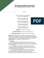 073tcc5.pdf