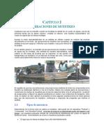 Cap.-2 operacionesmuestreo.pdf